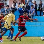 Boxing Day Football Bermuda, December 26 2013-68