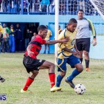 Boxing Day Football Bermuda, December 26 2013-70