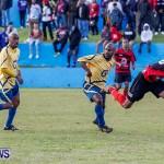 Boxing Day Football Bermuda, December 26 2013-71
