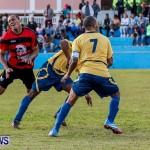 Boxing Day Football Bermuda, December 26 2013-72