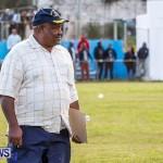 Boxing Day Football Bermuda, December 26 2013-74