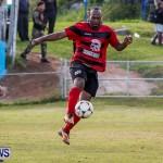 Boxing Day Football Bermuda, December 26 2013-75