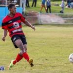 Boxing Day Football Bermuda, December 26 2013-76
