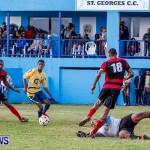 Boxing Day Football Bermuda, December 26 2013-77