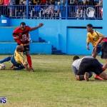 Boxing Day Football Bermuda, December 26 2013-78