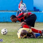 Boxing Day Football Bermuda, December 26 2013-79