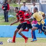 Boxing Day Football Bermuda, December 26 2013-80
