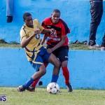 Boxing Day Football Bermuda, December 26 2013-81