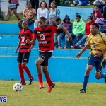 Boxing Day Football Bermuda, December 26 2013-82