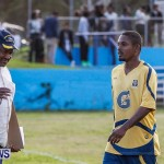Boxing Day Football Bermuda, December 26 2013-84