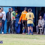 Boxing Day Football Bermuda, December 26 2013-86