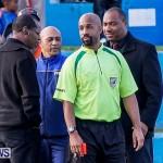 Boxing Day Football Bermuda, December 26 2013-88