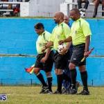 Boxing Day Football Bermuda, December 26 2013-9