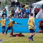 Boxing Day Football Bermuda, December 26 2013-91