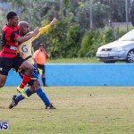 Boxing Day Football Bermuda, December 26 2013-94