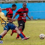 Boxing Day Football Bermuda, December 26 2013-95