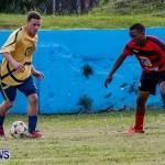 Boxing Day Football Bermuda, December 26 2013-96