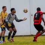 Boxing Day Football Bermuda, December 26 2013-97