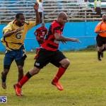 Boxing Day Football Bermuda, December 26 2013-99