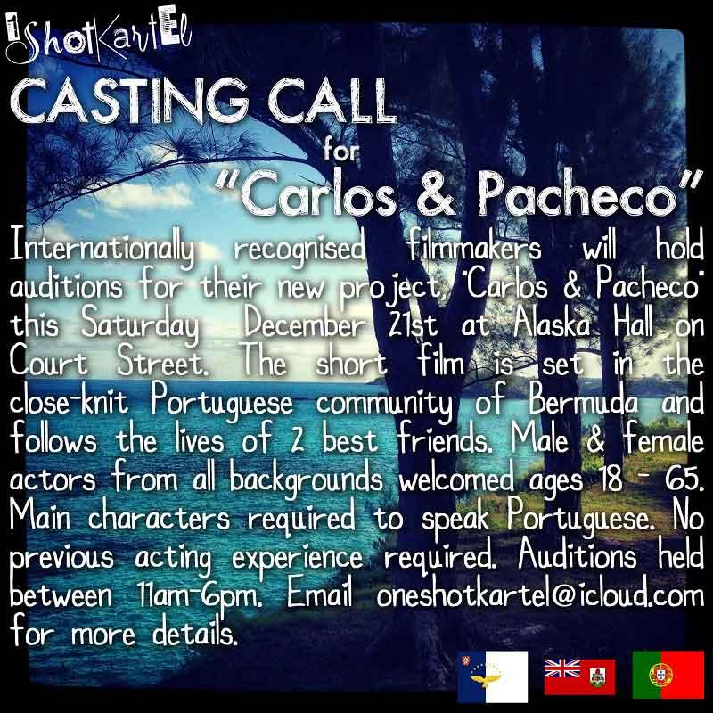 CarlosPachecoCastingOPTff