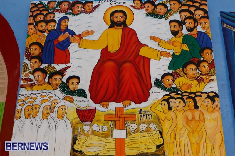 Ethiopian Orthodox Liturgical Calendar 2015 | Calendar Template 2016