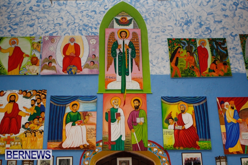 Ethiopian-Orthodox-Church-Bermuda-December-6-2013-14