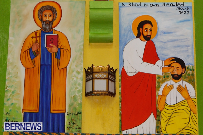 Ethiopian-Orthodox-Church-Bermuda-December-6-2013-15