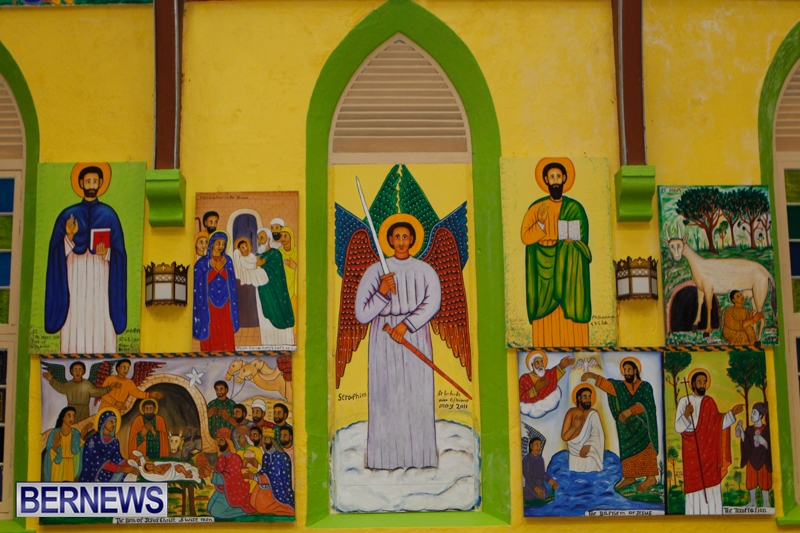 Ethiopian-Orthodox-Church-Bermuda-December-6-2013-18