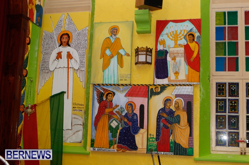 Ethiopian-Orthodox-Church-Bermuda-December-6-2013-19