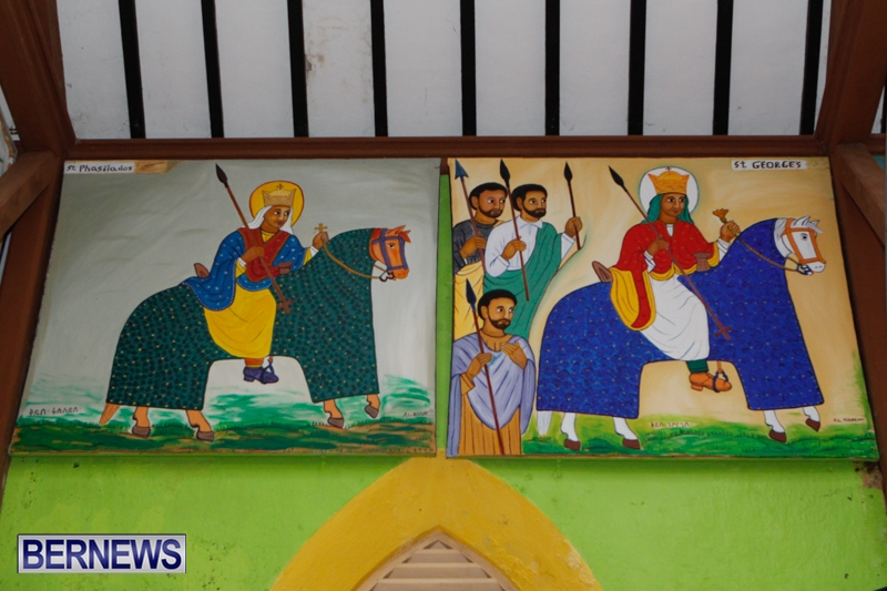 Ethiopian-Orthodox-Church-Bermuda-December-6-2013-22