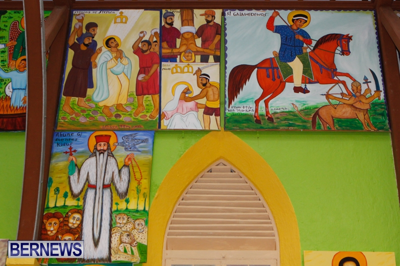 Ethiopian-Orthodox-Church-Bermuda-December-6-2013-23