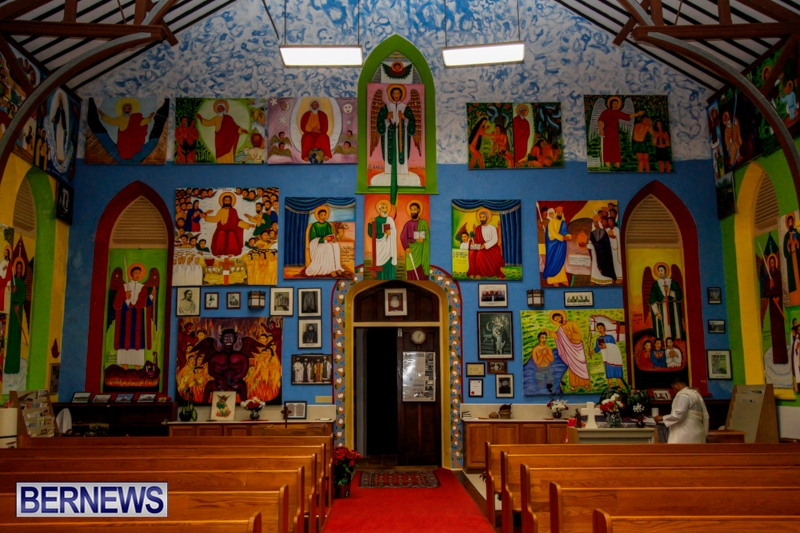 Ethiopian-Orthodox-Church-Bermuda-December-6-2013-4