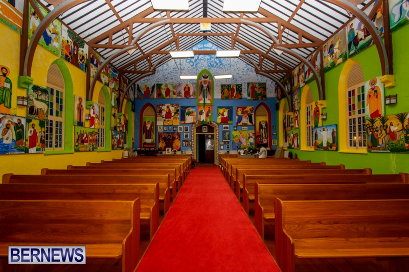 Ethiopian-Orthodox-Church-Bermuda-December-6-2013-5