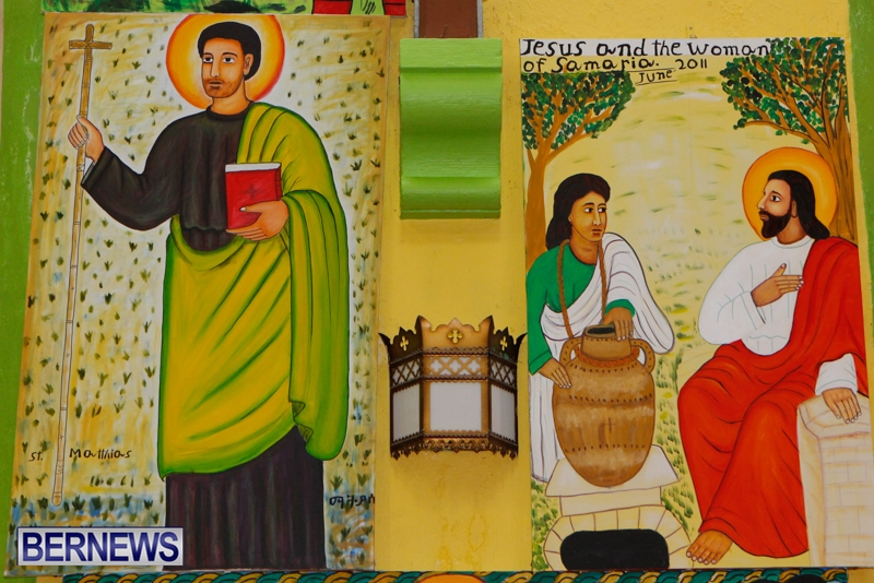 Ethiopian-Orthodox-Church-Bermuda-December-6-2013-8