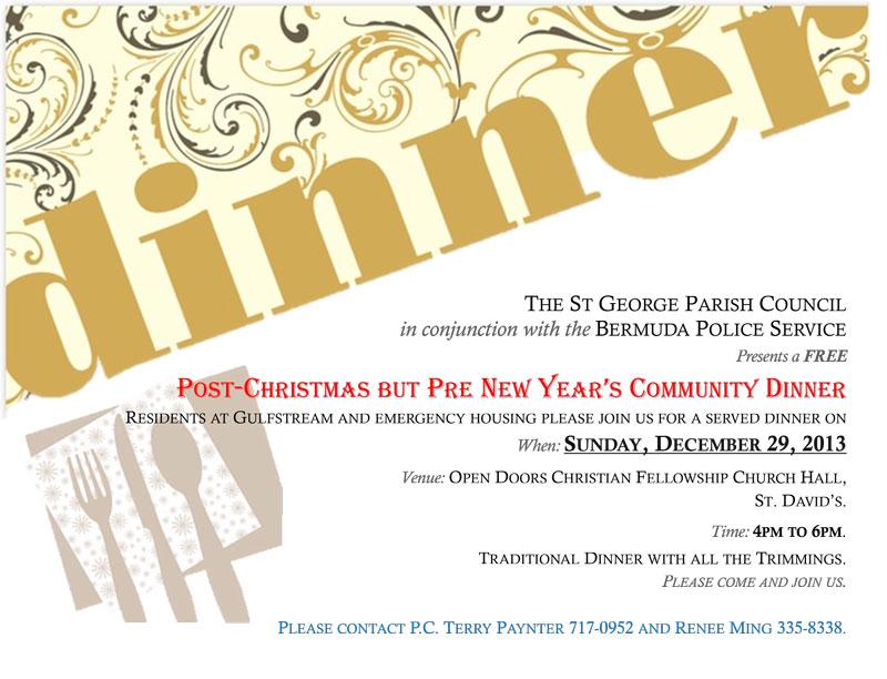 Flyer-for-post-Christmas-Dinner