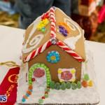 Gingerbread House Bermuda, December 14 2013-11