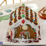 Gingerbread House Bermuda, December 14 2013-13
