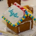 Gingerbread House Bermuda, December 14 2013-17