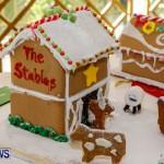 Gingerbread House Bermuda, December 14 2013-18