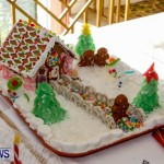 Gingerbread House Bermuda, December 14 2013-21