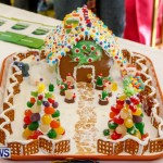 Gingerbread House Bermuda, December 14 2013-22
