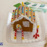 Gingerbread House Bermuda, December 14 2013-23