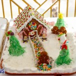 Gingerbread House Bermuda, December 14 2013-24