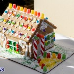 Gingerbread House Bermuda, December 14 2013-28