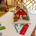 Gingerbread House Bermuda, December 14 2013-3