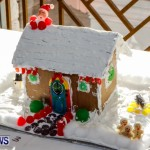Gingerbread House Bermuda, December 14 2013-31