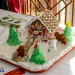 Gingerbread House Bermuda, December 14 2013-32