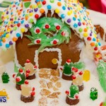 Gingerbread House Bermuda, December 14 2013-34