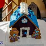 Gingerbread House Bermuda, December 14 2013-4