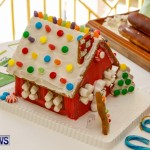 Gingerbread House Bermuda, December 14 2013-7